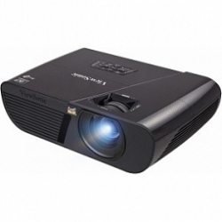 ViewSonic LightStream PJD5150