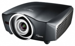 Проектор Optoma HD90 (Full 3D)